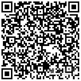 微信理财通的小羊毛0.01元撸3.5元