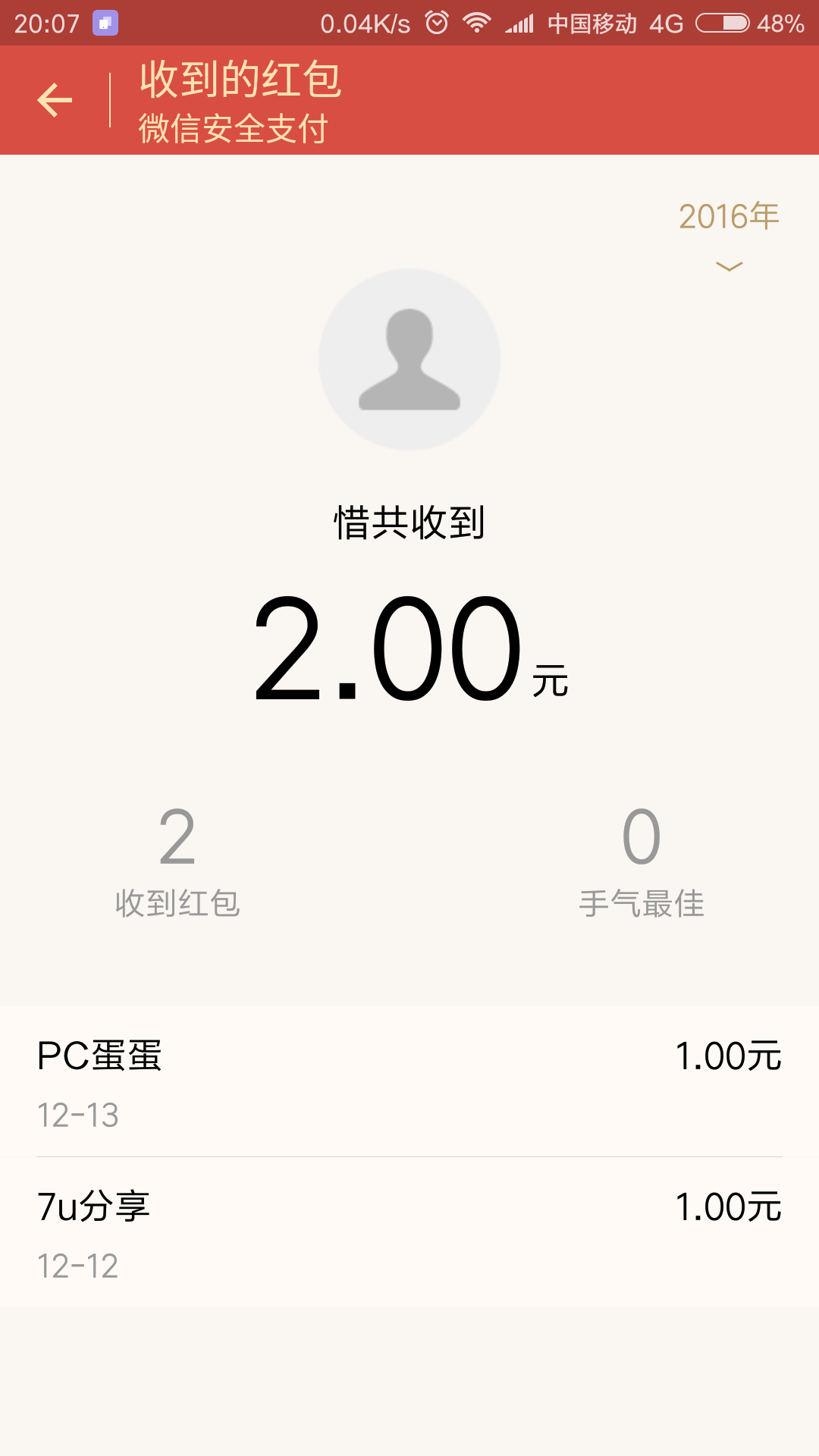 Screenshot_2016-12-13-20-07-51-554_com.tencent.mm.png