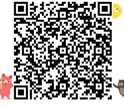 酷划新用户注册送5元红包