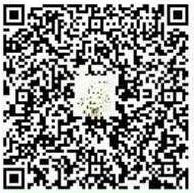 普惠微投,注册撸10元必盈卷