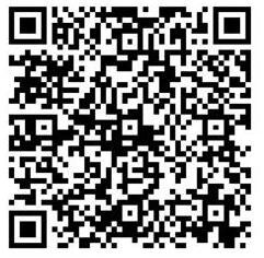 微信理财通,购买0.01理财即可获得1~10元微信红包奖励
