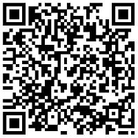 百合网,新春送祝福注册送5~66元现金红包。