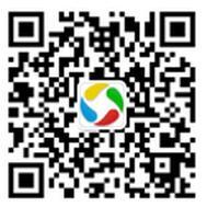 天天快报,下载注册送3QB,只限安卓手机。