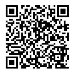 火果子:贷款贴息返佣平台