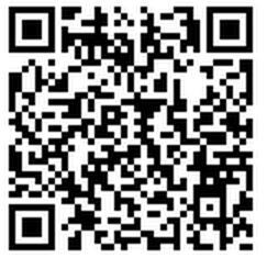 白鸽宝 购买1.88元保险,送2-10元微信红包!