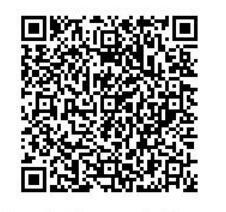 杭州银行,抽奖必中6.66~188元可直接提现,可抽取两次。