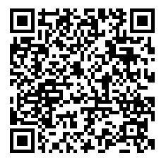 沃百富,撸7.92元+爱奇艺月卡