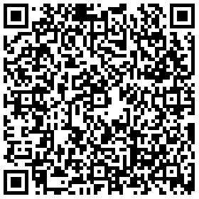 楚楚街实物包邮,新用户一分钱支付即可购买。.jpg