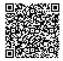 海捣网,新用户1元购买20元商品。