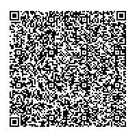腾讯微粒贷,邀请双方各获得5元微信红包,邀请50人奖励iphone7。