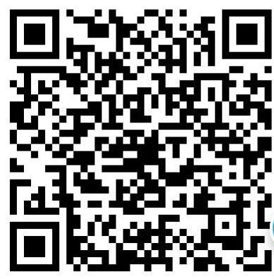 我行MAXUS,邀请好友参加活动送50元京东E卡。已经测试到账