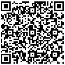 京东金融,新老用户登录领取10元现金,可提现。