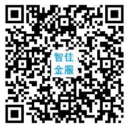 智佳金服,100撸14(月标)