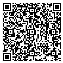 安邦金融,邀请好友注册最高撸1500元京东E卡。.jpg