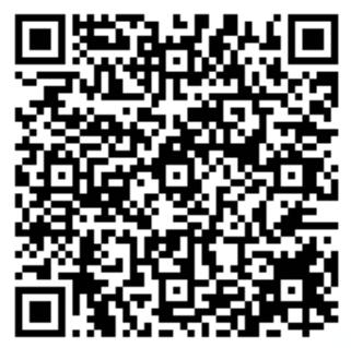 1、长按识别下图二维码输入手机号拆红包.png
