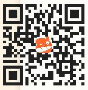 手游赚,新用户撸1元微信红包。
