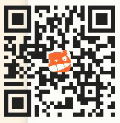 龙猫手机赚钱,注册领取10+2元普通话任务。