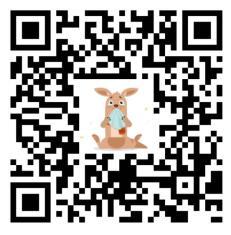 上海强生,免费撸京东E卡和话费。