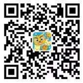 星猫广场,微信关注撸1元 不下载.