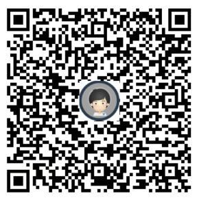小钱小乐,7天签到免费撸15元+。(已经测试到账)