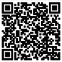 腾讯应用宝,下载APP撸红包。
