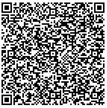 京东金融,新用户撸1~100元。