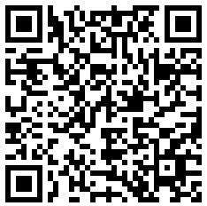 南方基金,新用户实名认证获赠10元基金红包可直接提现。