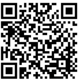 炫速共享充电宝,免费领1~10元。