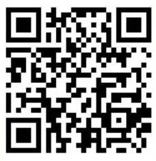 玖金国际 新用户注册免费领取100元。