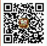 牌乐门,新用户登陆领取1-5元微信红包!(秒推送)