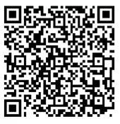 今日头条卡,免费申请领1~99元微信红包。