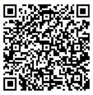 沃百富,新用户撸12.98元老用户每天抽奖。