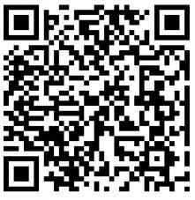 中青看点,微信登录秒撸1元微信红包。