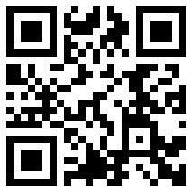 国务院答题最高送1G流量(三网通用)