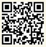 众人帮,新用户送1元微信红包。