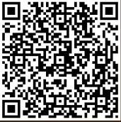 小豆棋牌,登录撸1元微信红包。