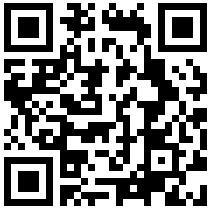 易米融,新用户注册撸12.4元可直接提现。(别做了)