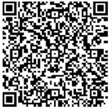 群友斗地主玩游戏抢红包 日赚20元以上微信红包。每日可撸