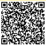 U贷,邀请一个好友奖励25元,支持3级好友。