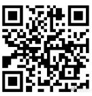 微众银行0.98元开通1月腾讯视频(新老用户都行)