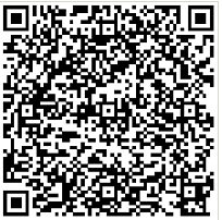 微博同城:免费领取至少0.5元红包!(运气太差没有)