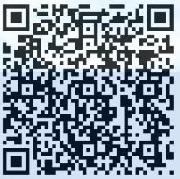 环保币注册0撸50+(未测试)
