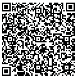 杭州银新老用户撸27元。(第二期未测试)