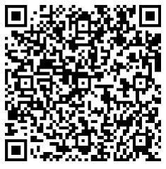 携程去哪儿,邀请用户绑卡送5元。