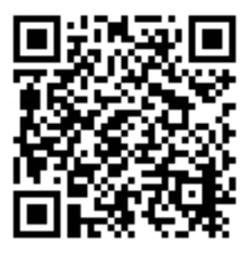 乐助贷,免费送5888体验金撸7元左右。