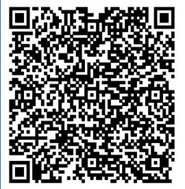 微信免费撸8~88元信用卡还款金。