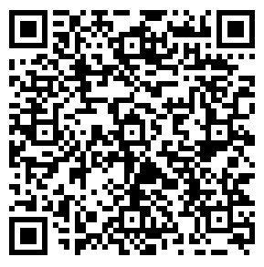 手机QQ支付每天撸1~8.8元红包(每天两次)