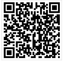 边锋斗地主:每天免费领取1-200元红包!(秒到微信)