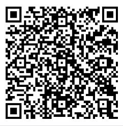 楚楚推,新老用户秒撸1元微信红包(每天)