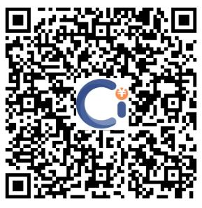 朝阳爱理财。体验金免费撸12元(已测试)
